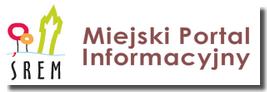 - miejski_portal.png