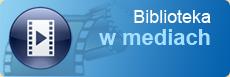 Biblioteka wmediach